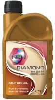 NGN DIAMOND 5W-30 SM/CF